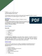 Tőzsdeismeretek /Elméleti jegyzet/   Digitális Tankönyvtár