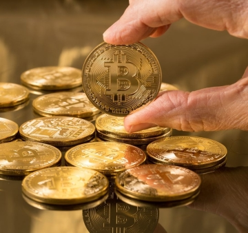Zcash, a titkos pénz | alapblog