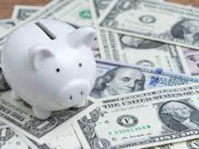 nagy pénzt csak ellopni vagy keresni lehet