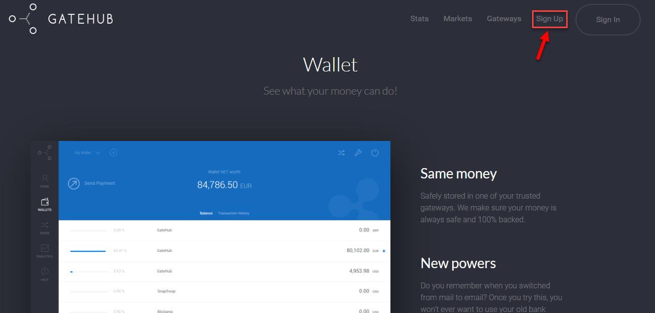 Cryptocurrency pénztárca - hogyan lehet a bitcoinokat, tokeneket biztonságosan tárolni?