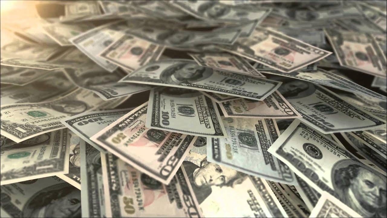 videó a pénz bináris opciókról
