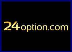 24 opció hivatalos honlap demo számla
