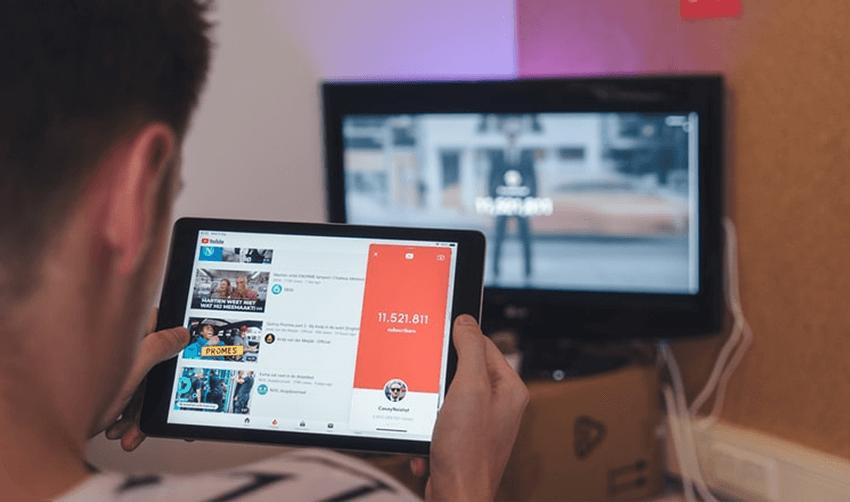 videó pénzkeresés gyors módja