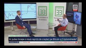 bitcoin ár)