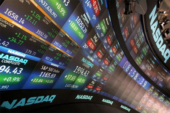 24opton bináris opciók áttekintése kereskedési jelek a mai napra