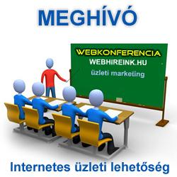 üzleti jövedelem az interneten távmunkában