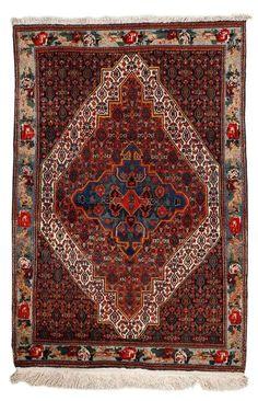 Carpet INTENSE OLIVE ACCZENT EXCELLENCE 80 Heterogén PVC