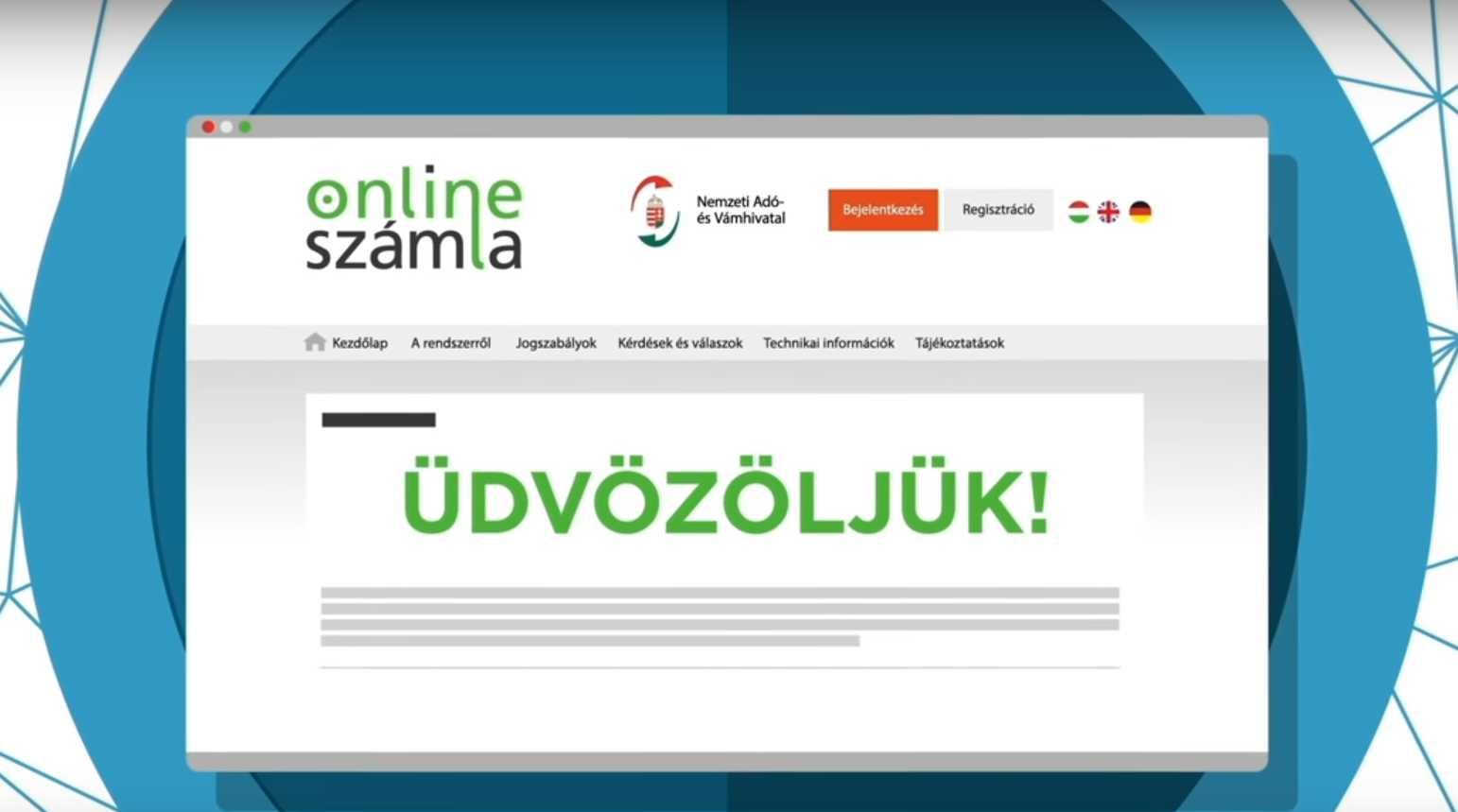 Az 5+1 legjobb vállalkozás ötlet 2020-ban Magyarországon