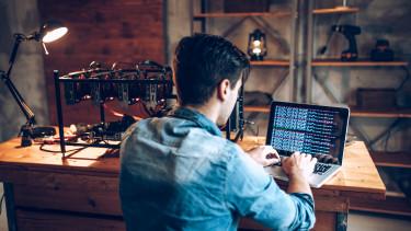 online kereseti alkalmazások