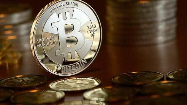 A Bitcoinról még egyszer