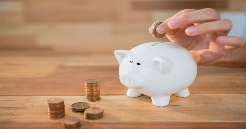 hova kell pénzt fektetni a kereséshez