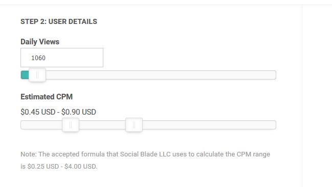 mekkora az internetes bevétel hogyan lehet bináris opciókat kereskedni egy kezdő számára