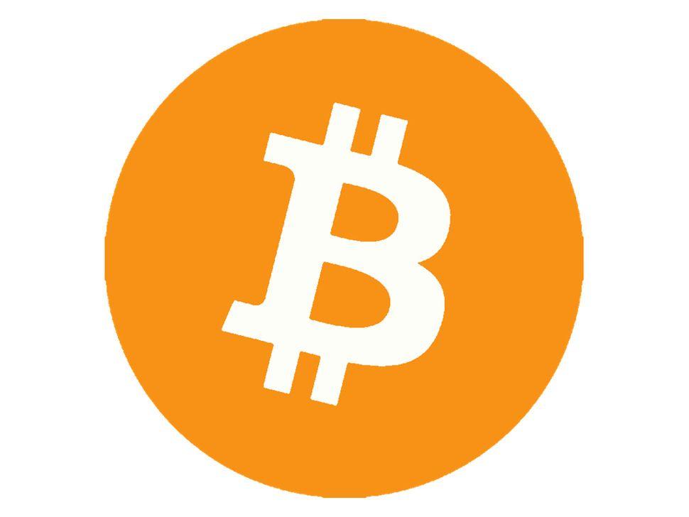 bináris opciók jelzője hogyan készülnek a bitcoin videók