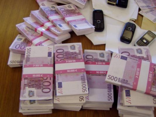 gyors pénz 50