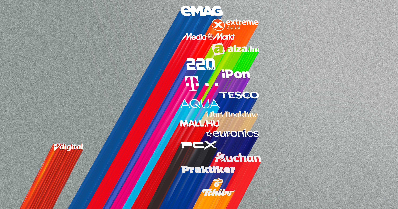 a legmagasabb hálózati bevétel)