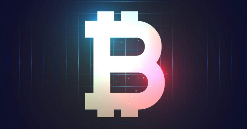 bitcoin kezd keresni)