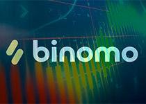 stratégiák a bináris opciók kereskedésére q opton