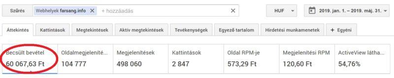 Sztornó jegyzőkönyv - Online pénztárgép - ECR-TRADE Pénztárgép Zrt.