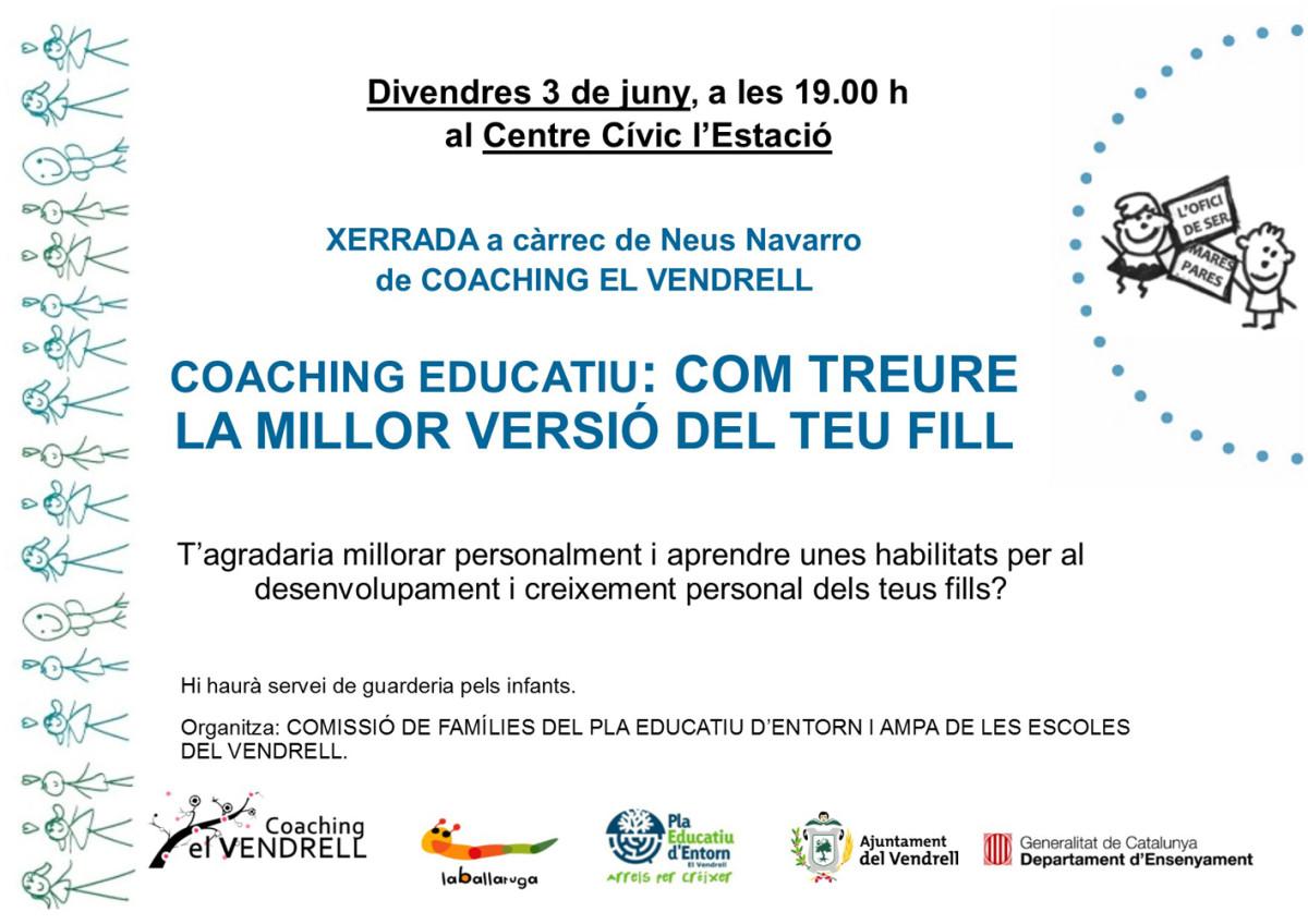 opció coaching)
