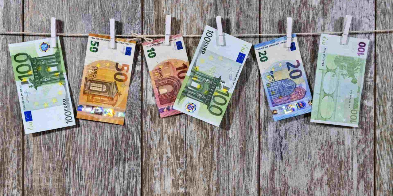 Az MNB elmagyarázza, mi is az a digitális jegybankpénz