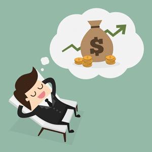 működő rendszerek az interneten történő pénzkeresésre