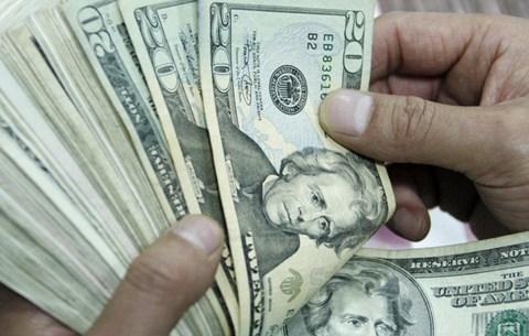 gyors pénz a gyártásra)