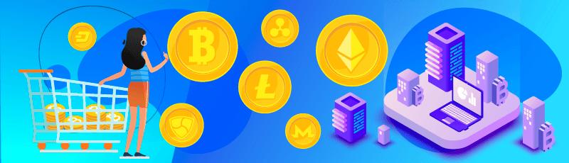 bitcoin bitcoin vásárlás)