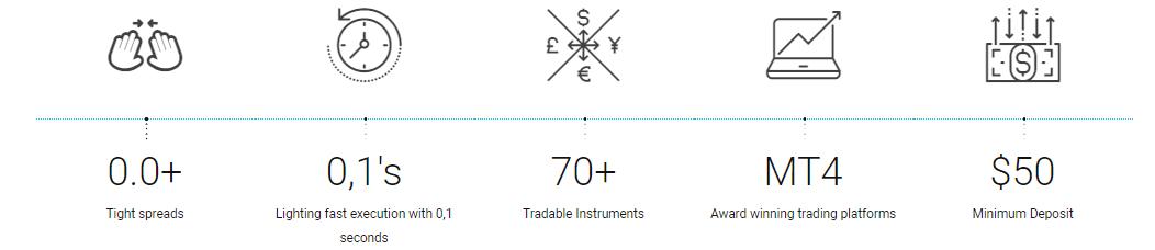 alapvető kereskedési feltételek)