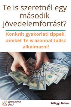 hogyan lehet pénzt keresni a sorban