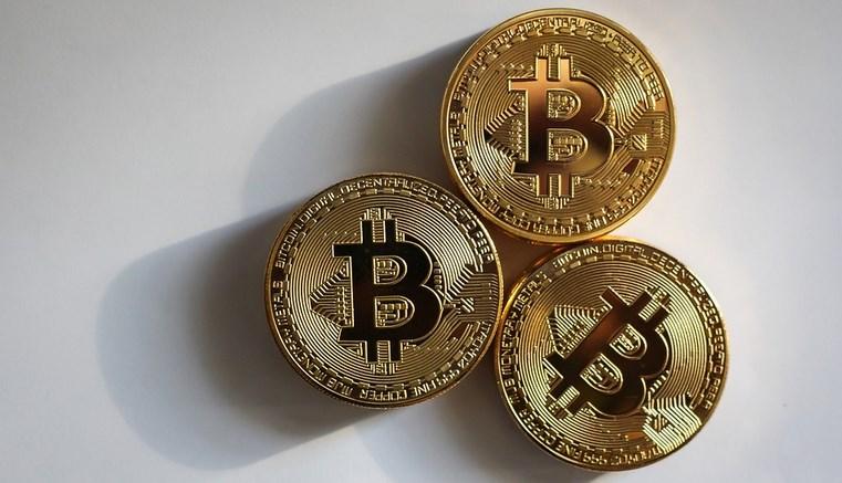 fektesse be bitcoinokba)