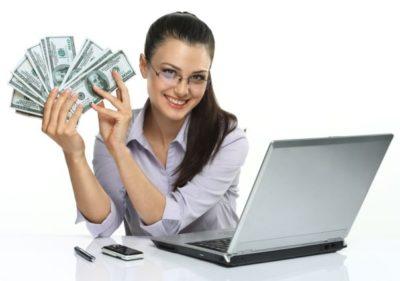 online kereseti pénz)