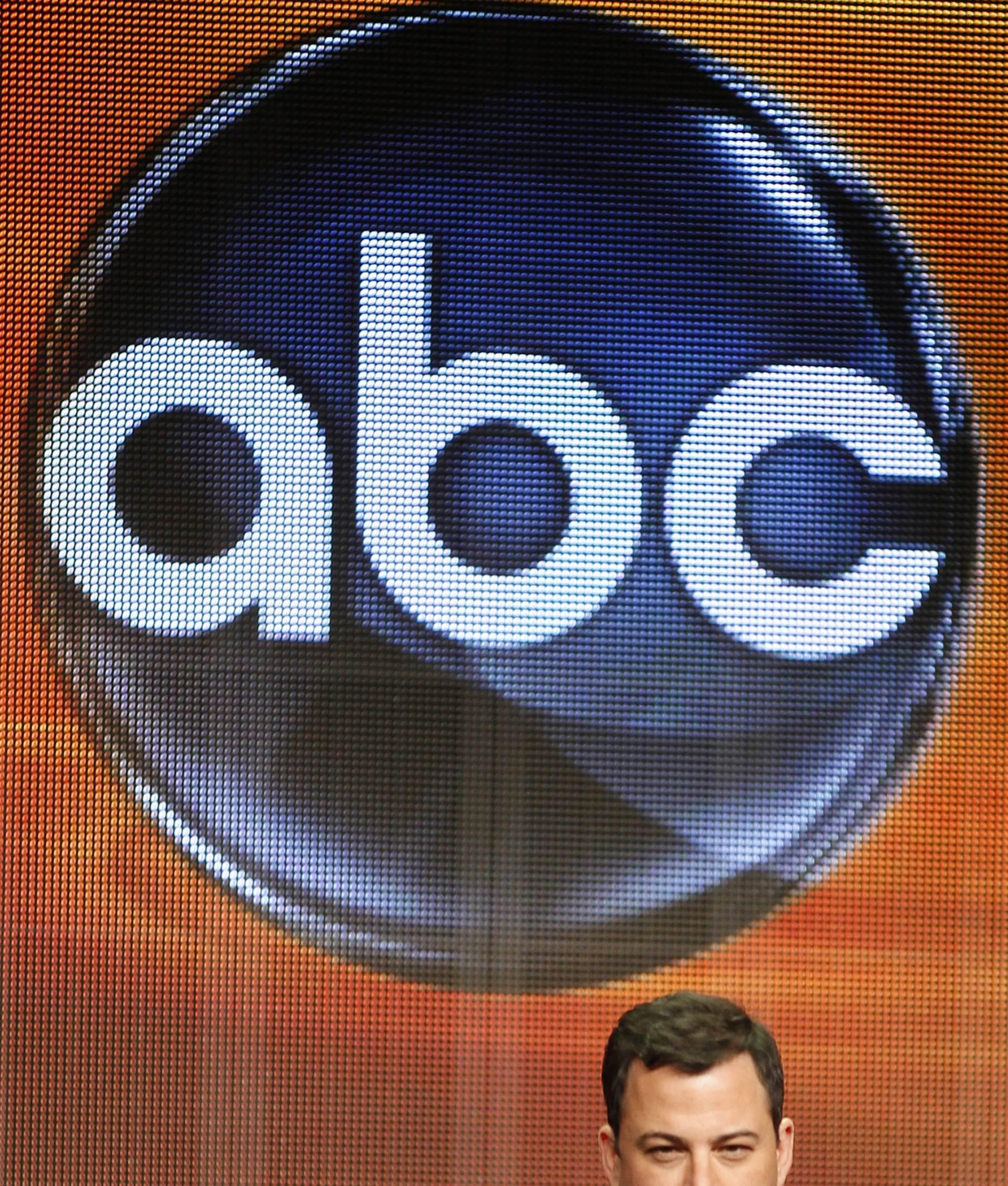ABC trading ooo
