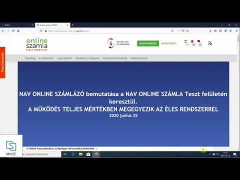 jövedelem az interneten beruházások nélkül 2020 új