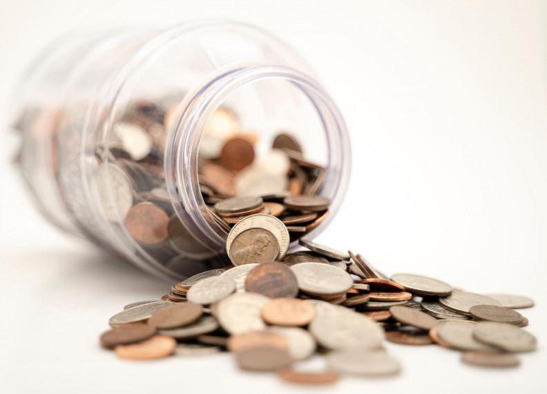 a fejeddel kell pénzt keresned és nem