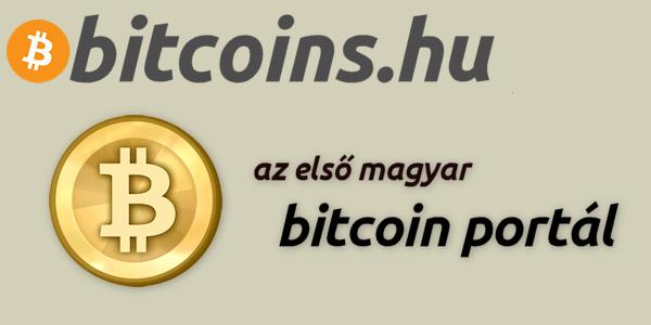 bitcoin rendszer