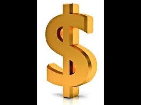 pénz bináris opciókra