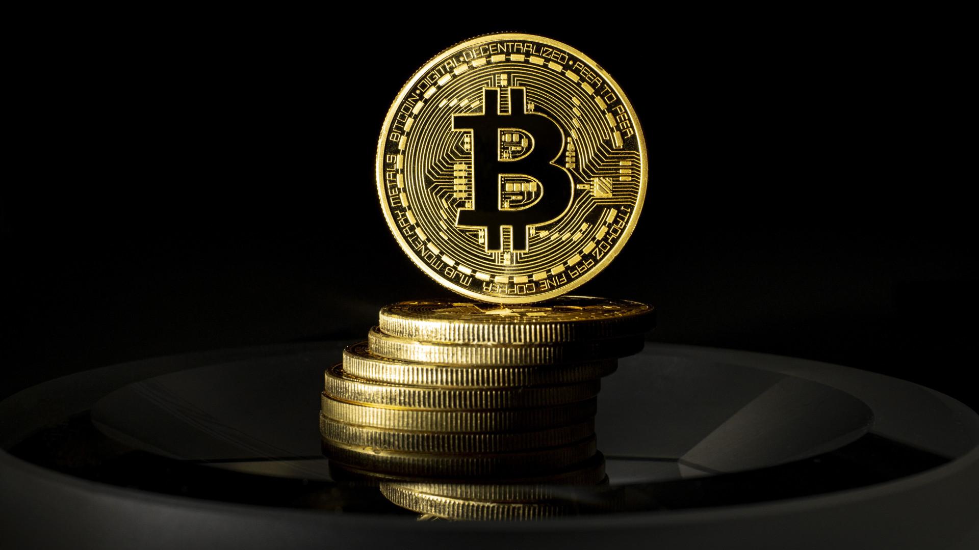 Milliókat keres, ha néha kikapcsolja gépeit egy texasi Bitcoin bánya