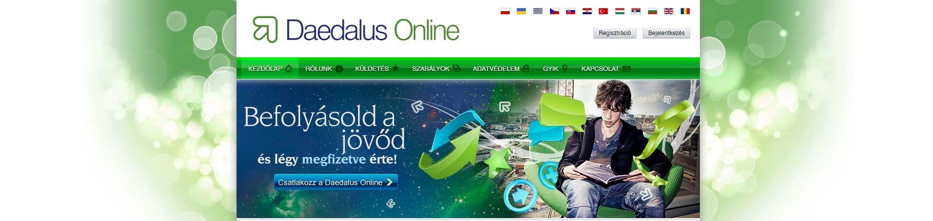 webhelyek gyors pénzért az interneten