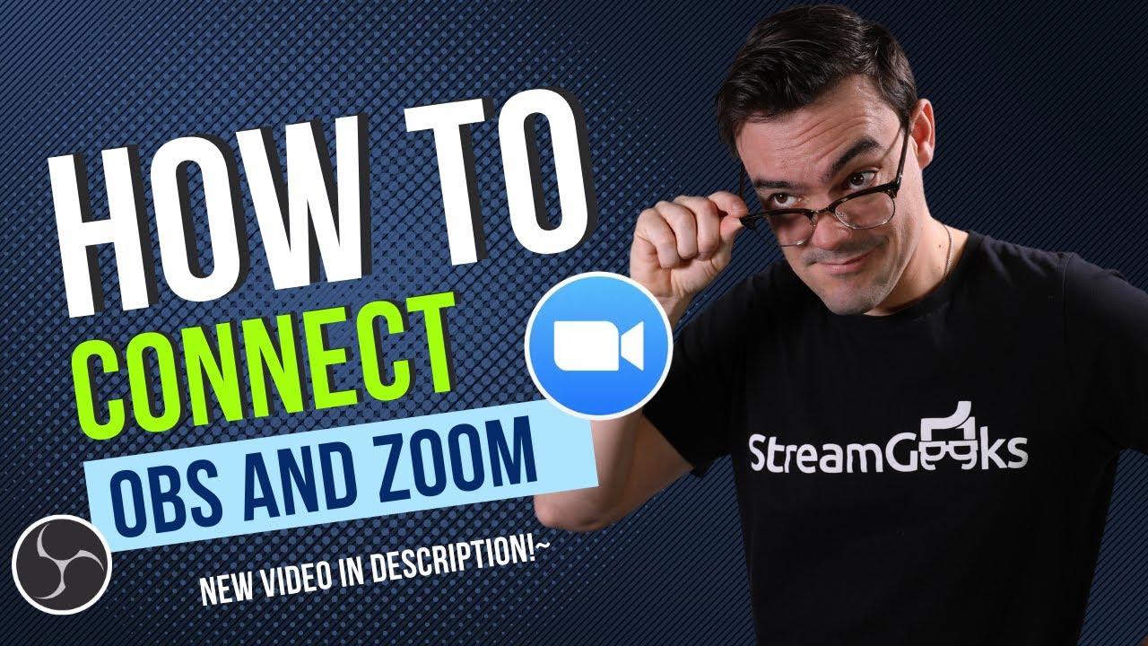opció a video kereskedésére