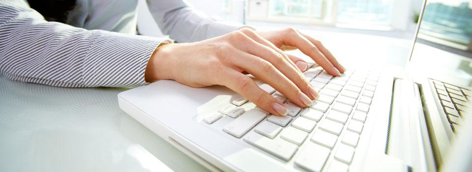Könnyű, egyszerű, valós internetes munka