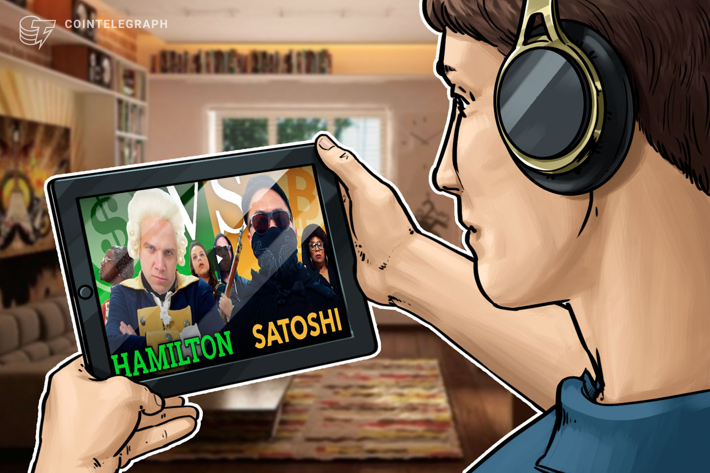 Kicsoda Satoshi Nakamoto? - Magányos zseni, kínai hackerek, AI?