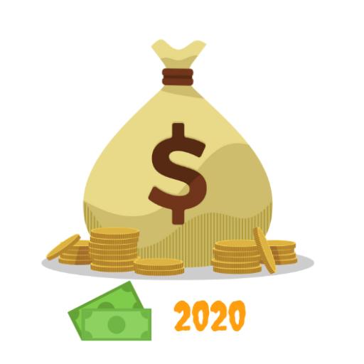 hol lehet további jövedelmet szerezni 2020-ban