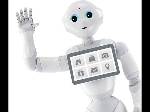 kereskedő robot szövetséges
