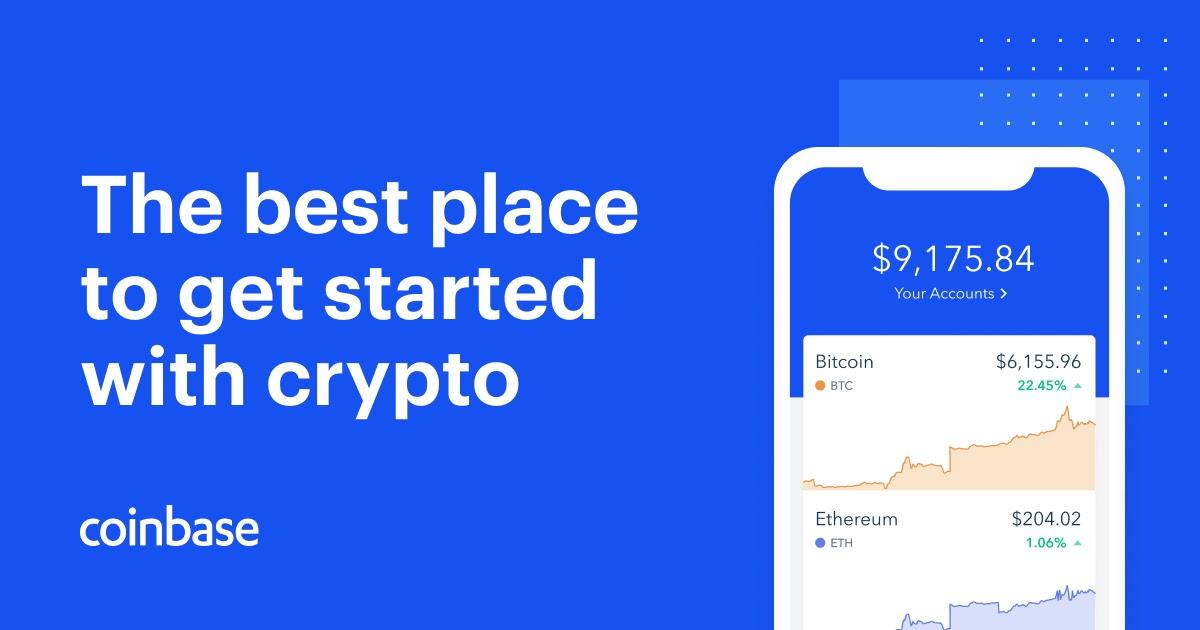 ingyenes bitcoin pénzkivétel