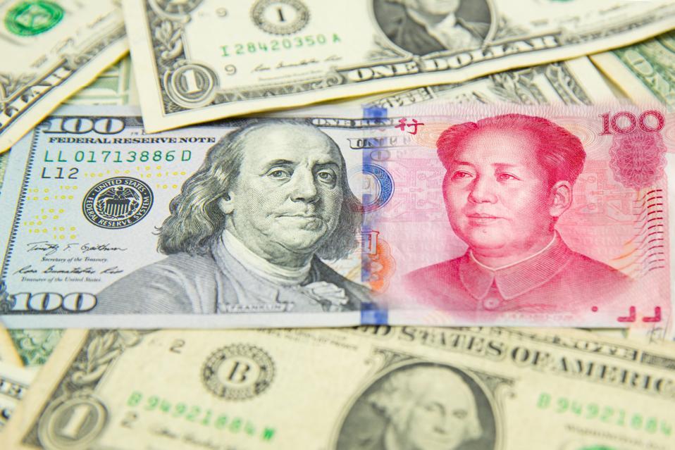 helyi bitcoin jüan