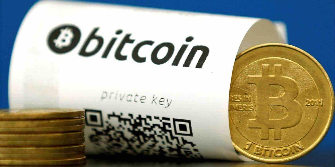 bitcoin tanúsítvány vásárlása)