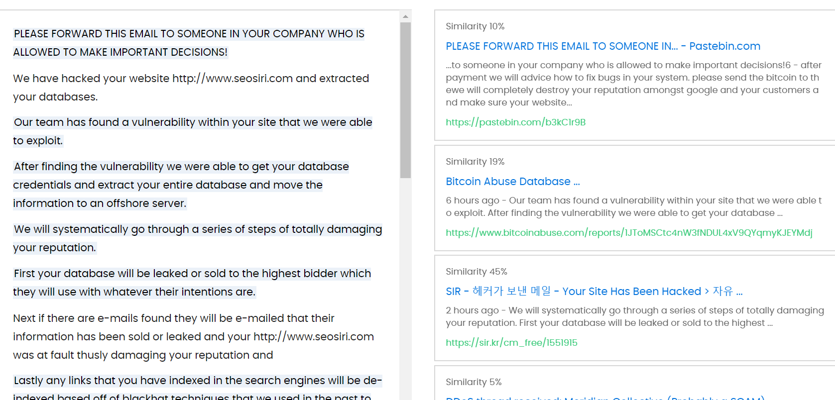 Oroszország blokkolta a LocalBitcoins platformját, aggódhat a kriptotőzsde