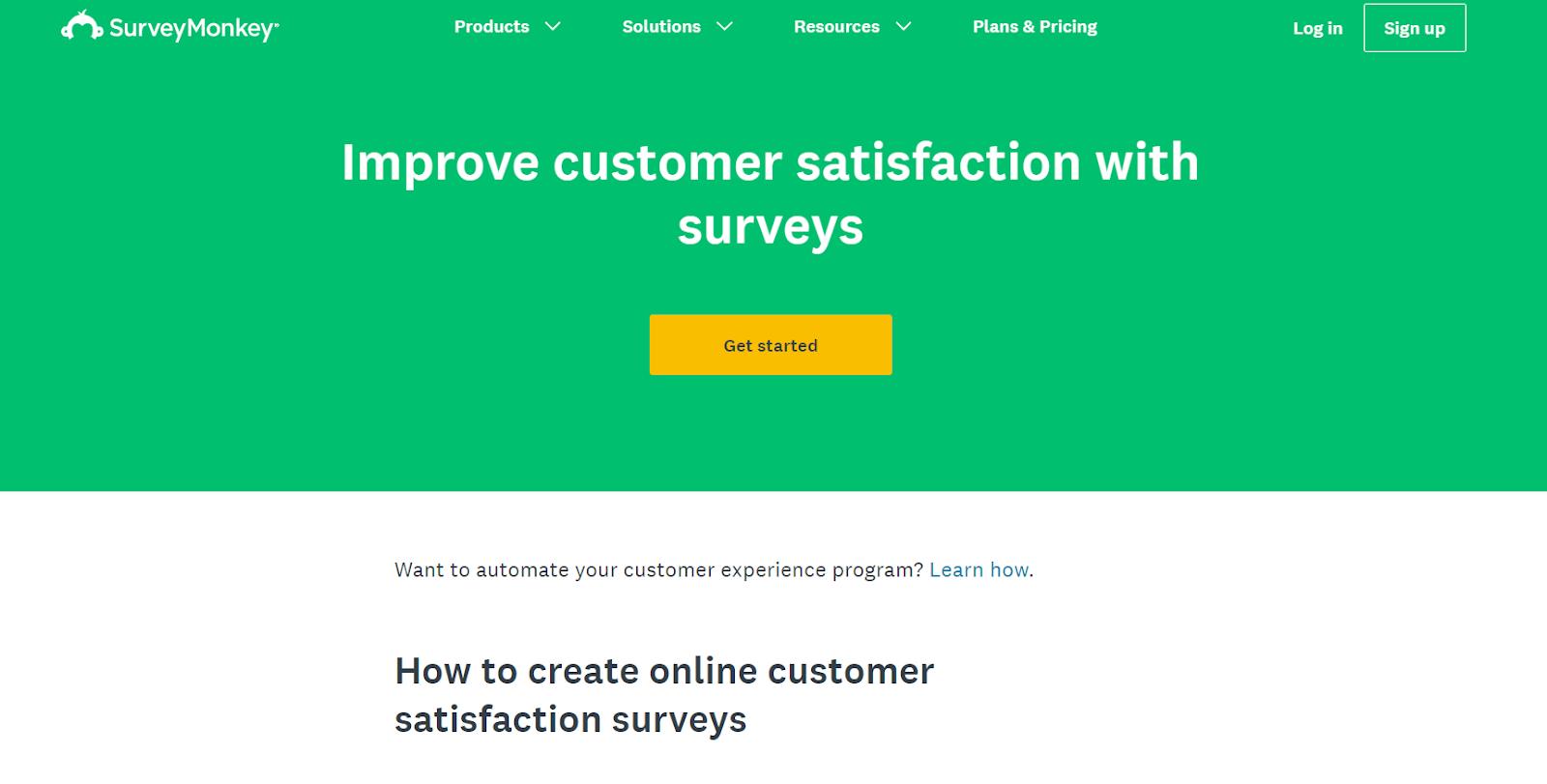 pozitív visszajelzés az internetes bevételekről