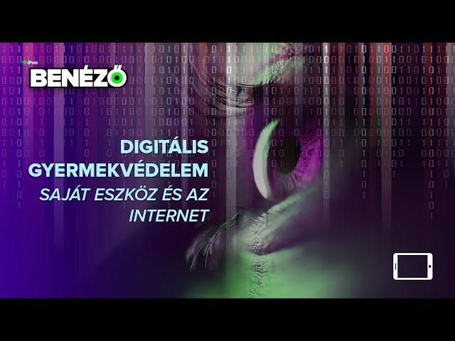 jövedelem az interneten videofektetések nélkül