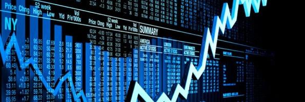 platform választása a bináris opciók kereskedésére